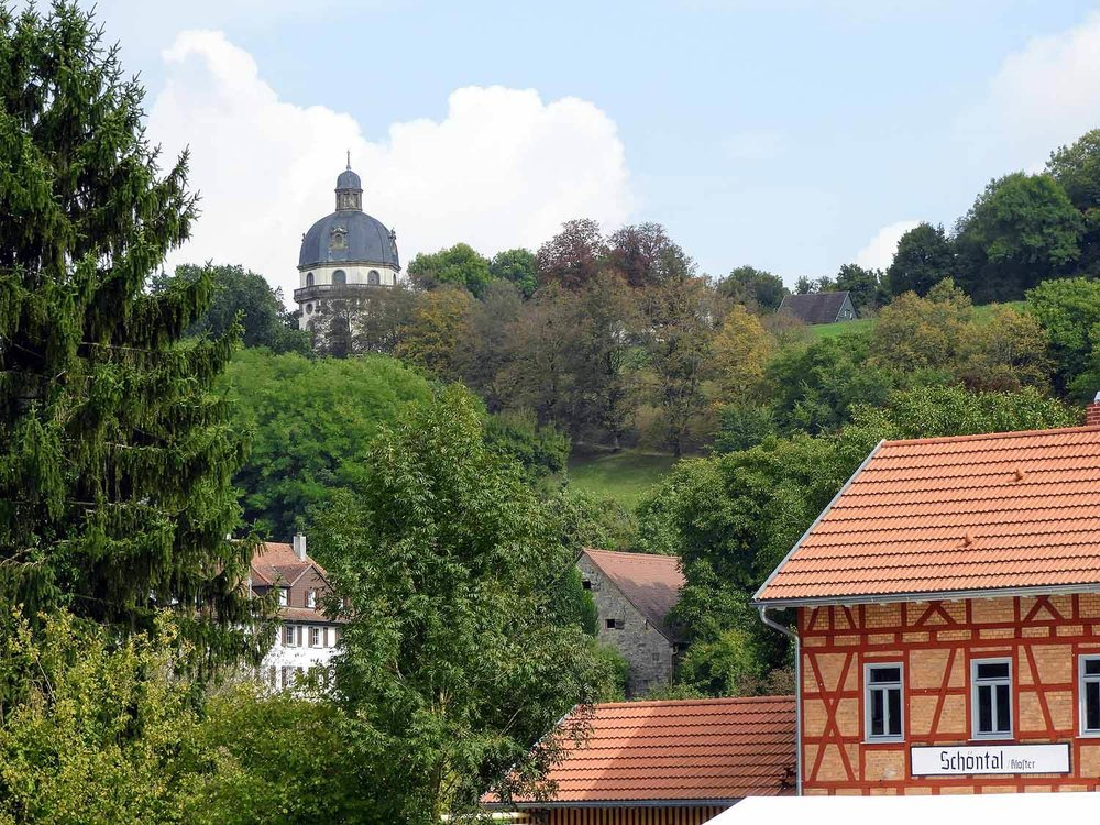 germany-kloster-schontal-countryside.jpg