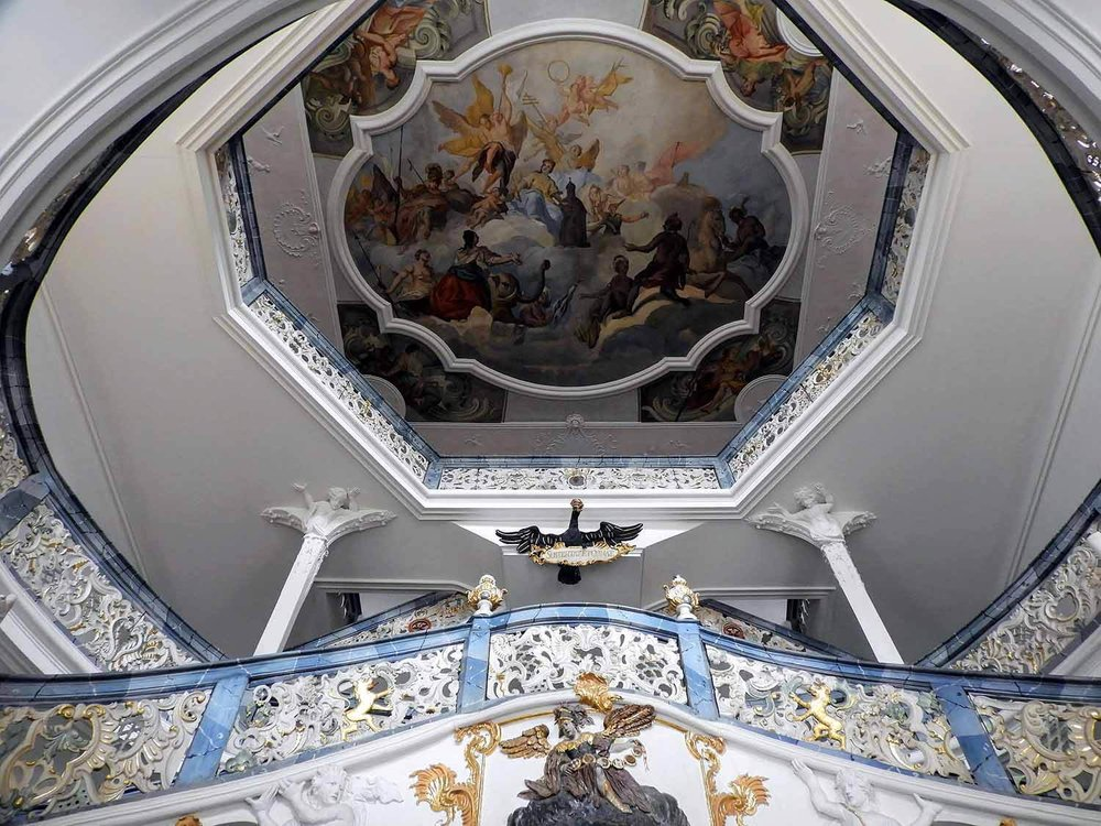 germany-kloster-schontal-blue-staircase.jpg