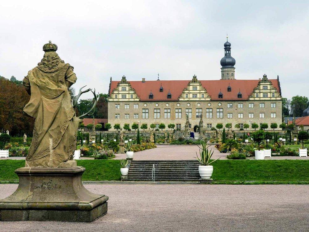 germany-Weikersheim-castle-gardens-schloss-statue-palace.jpg