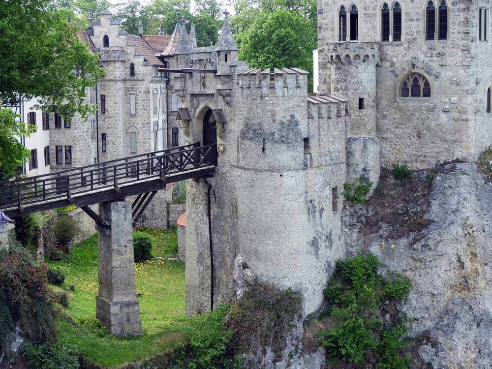 germany-schloss-lichtenstein-bridge-cliff-castle.JPG