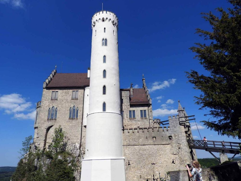 germany-schloss-lichtenstein-castle-tower.JPG