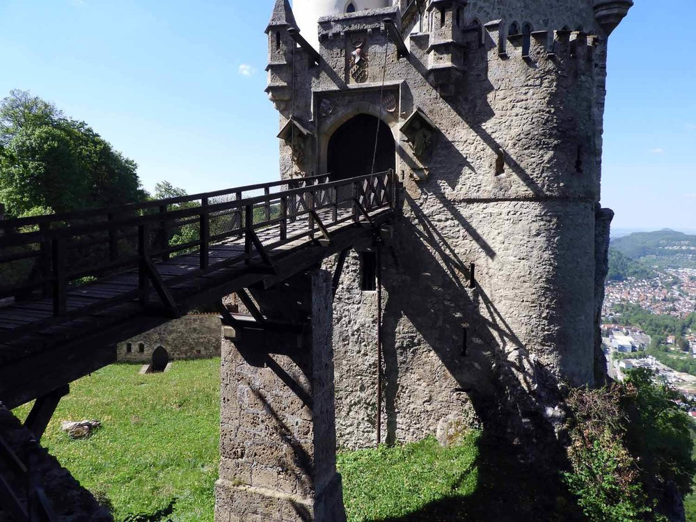 germany-schloss-lichtenstein-bridge-castle.JPG