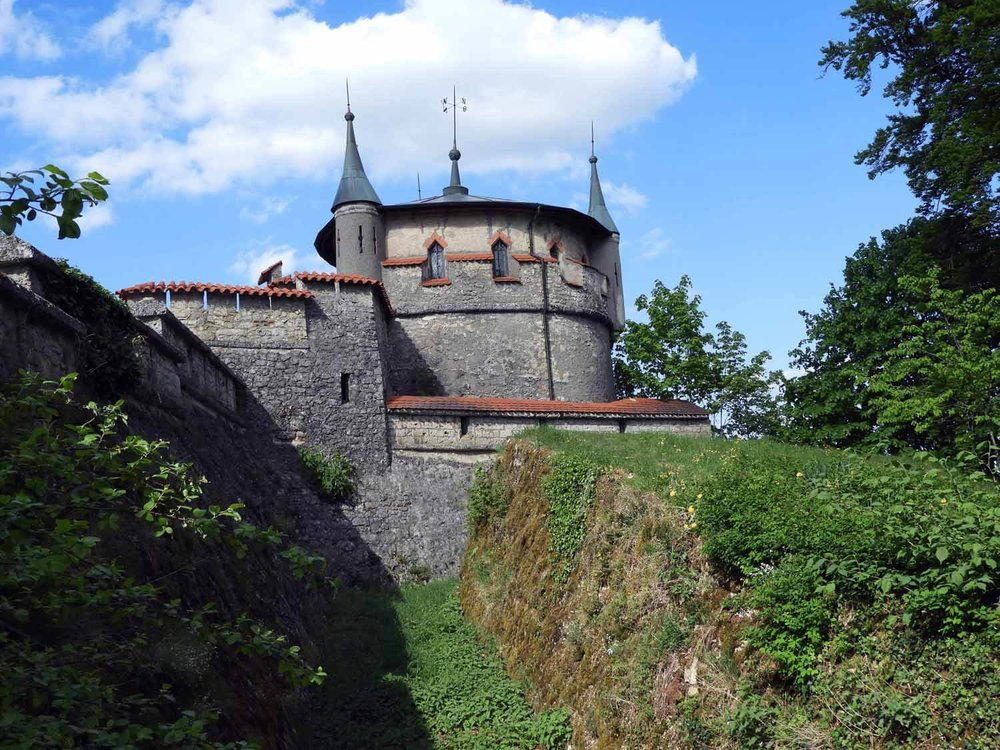germany-schloss-lichtenstein-defend-moat.JPG
