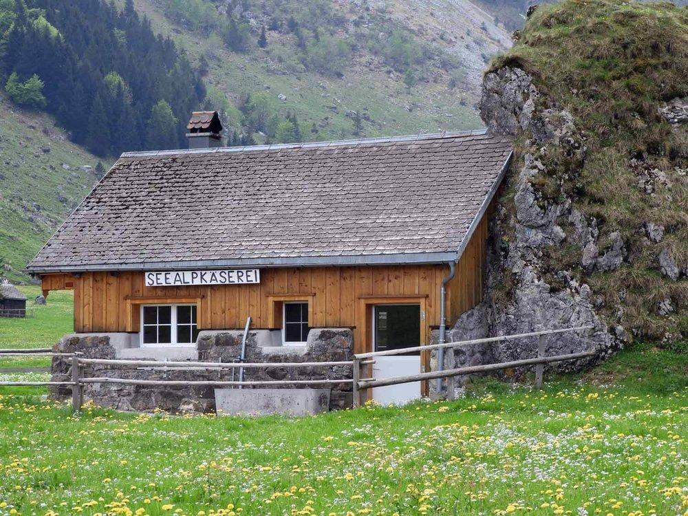 switzerland-ebenalp-seealpsee-alpkaserei.JPG