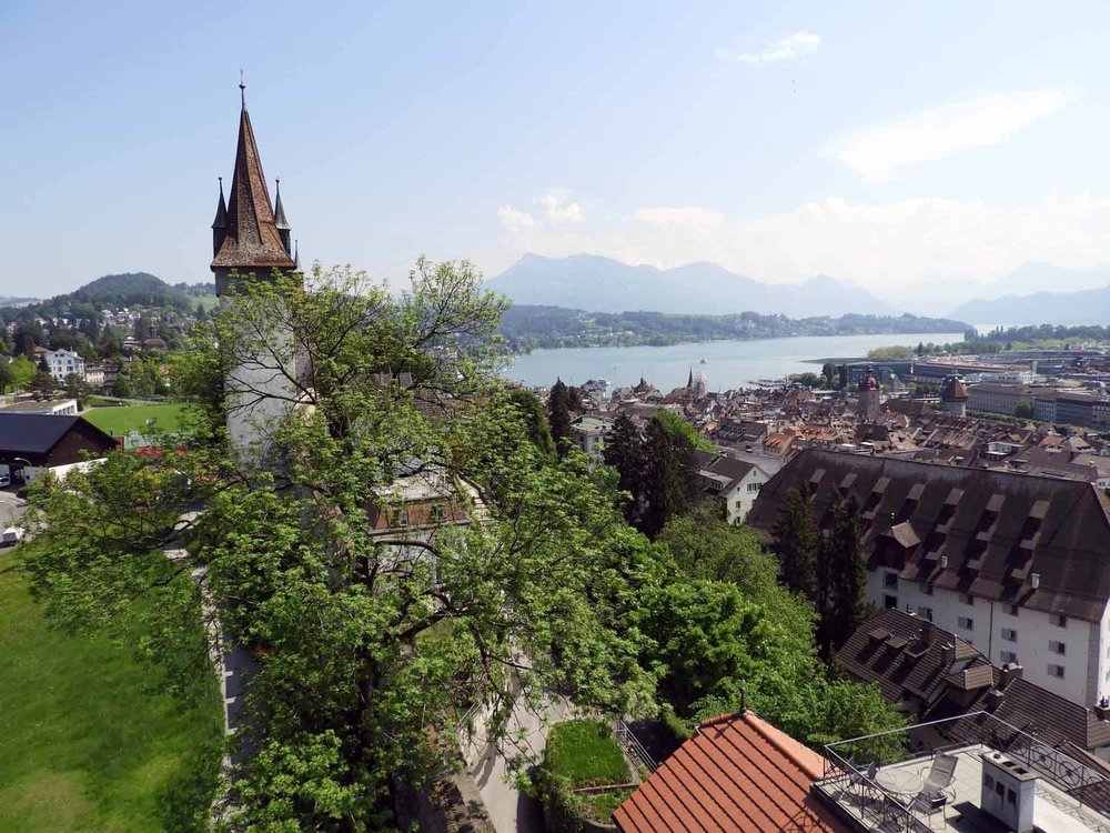 switzerland-lucerne-city-lake-view-from-tower.JPG