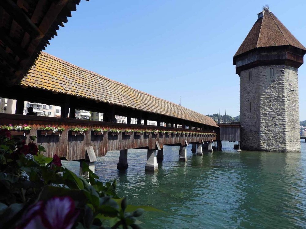 switzerland-lucerne-chaple-bridge-tower.JPG
