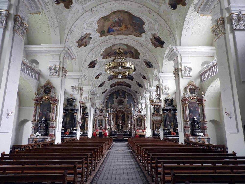 switzerland-engelberg-monestary-chaple-interior.JPG