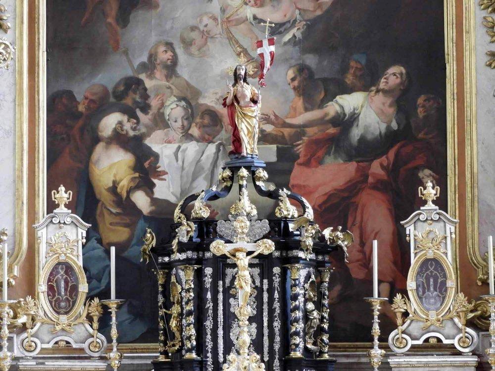 switzerland-engelberg-monestary-interior-painting.JPG