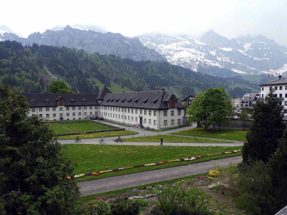 switzerland-engelberg-monestary-kaserei.JPG