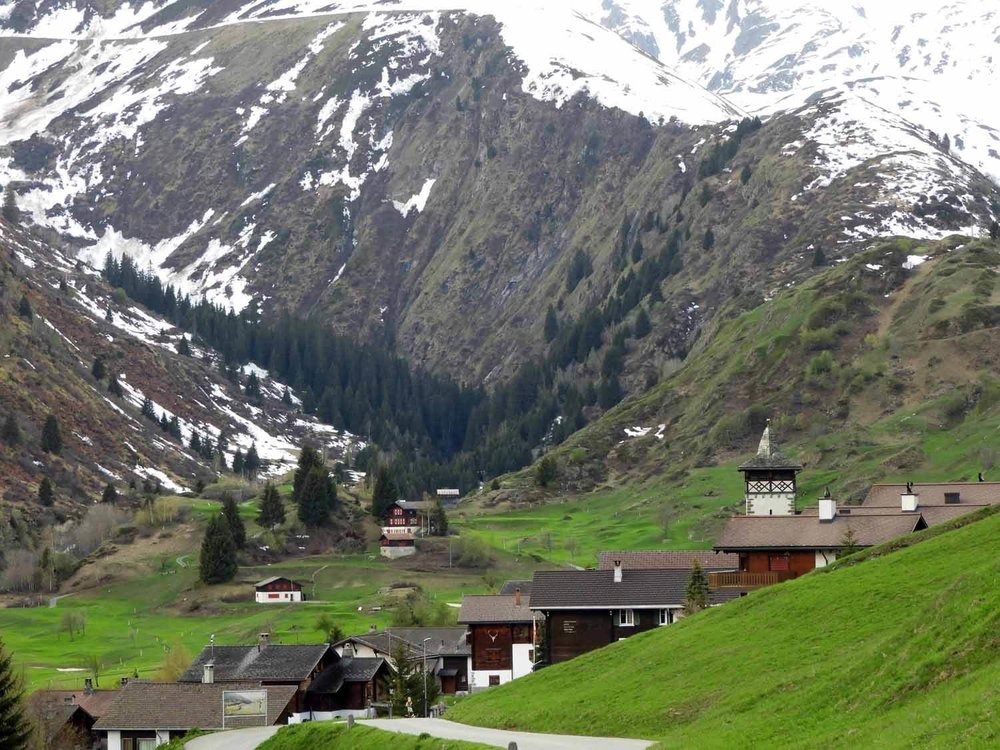 switzerland-oberalppass-vorderrhein-river-valley-mountain-village.JPG