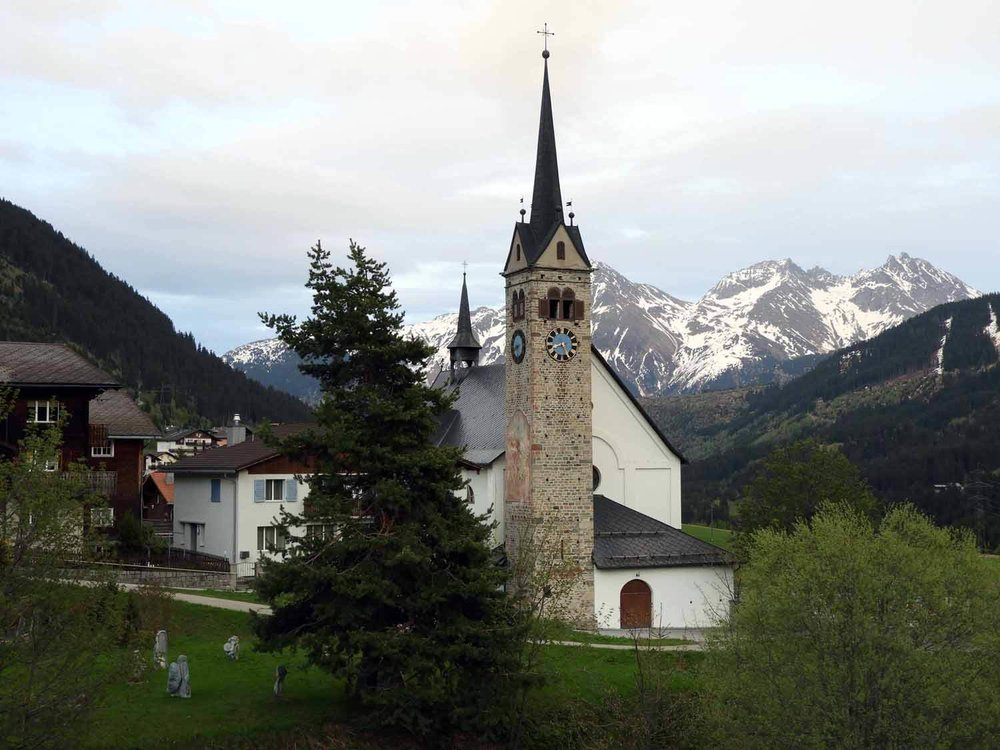 switzerland-oberalppass-vorderrhein-river-valley-church-evening.JPG