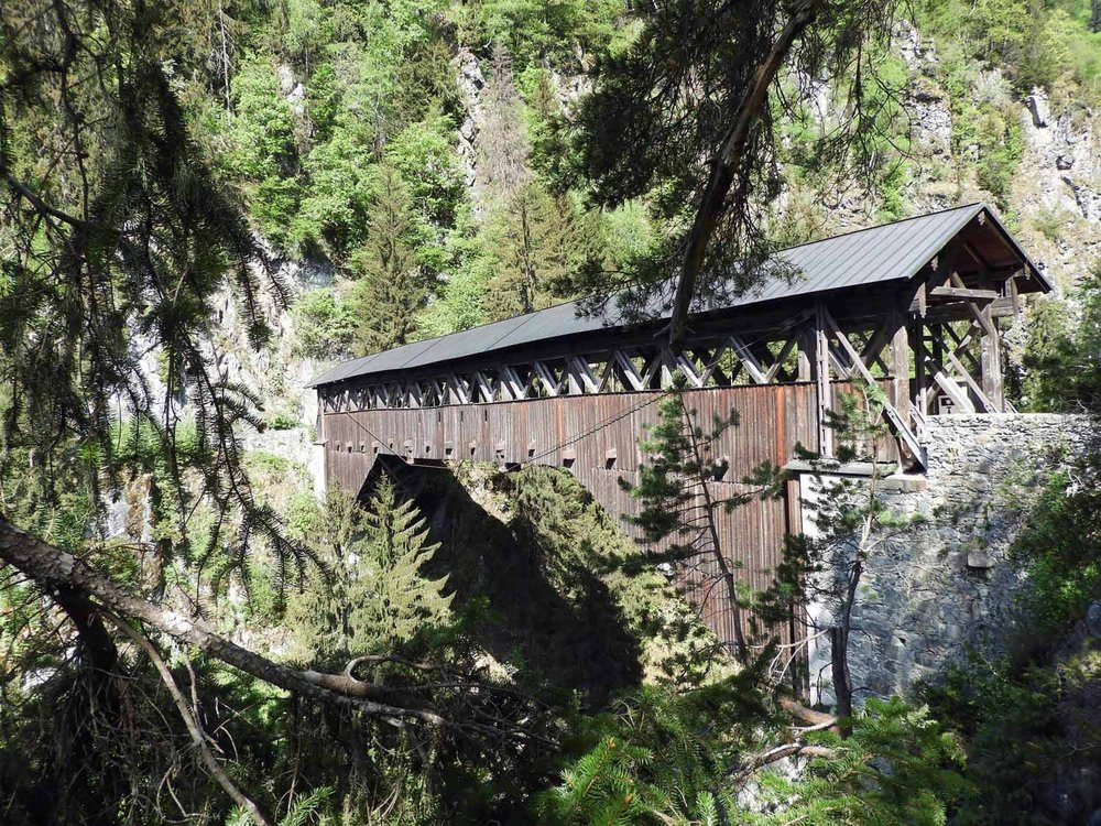 switzerland-oberalppass-vorderrhein-river-valley-punt-russein-1857-wooden-bridge.JPG