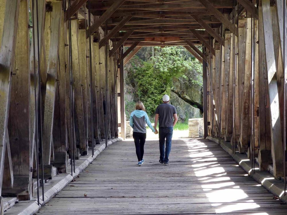 switzerland-oberalppass-vorderrhein-river-valleypunt-russein-1857-couple-wooden-bridge.JPG