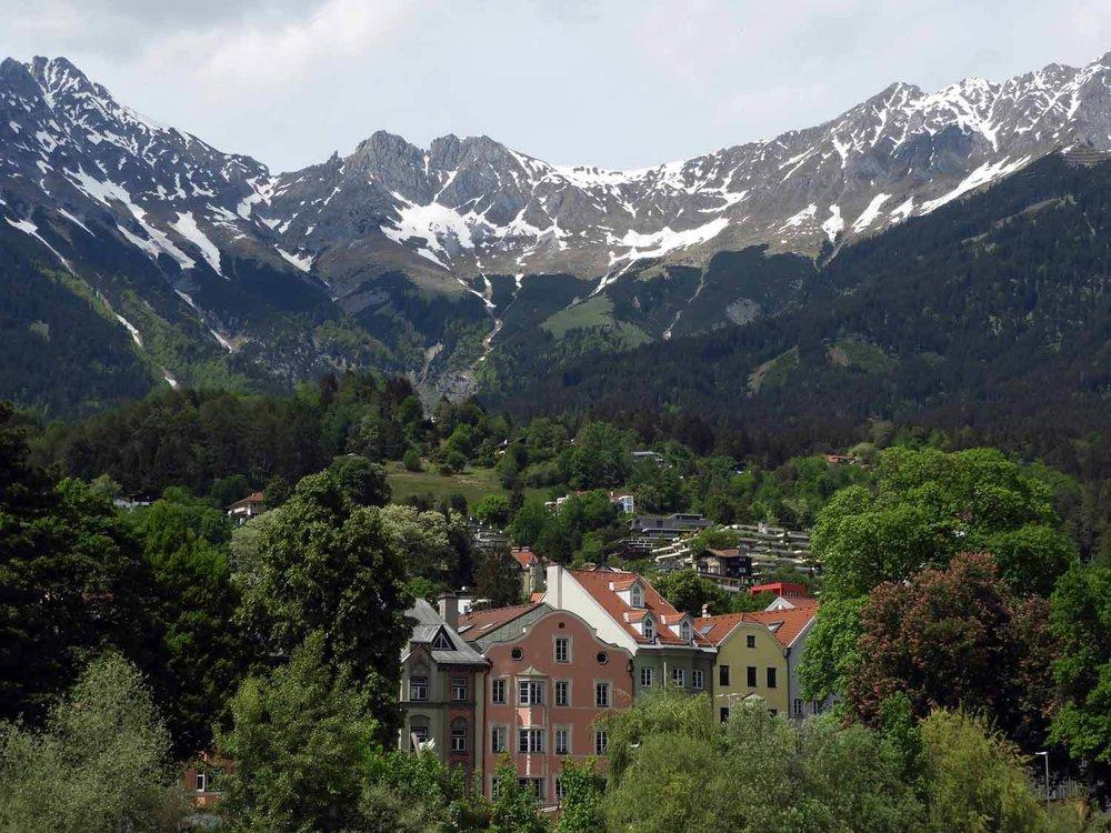 austria-innsbruck-mountains.JPG