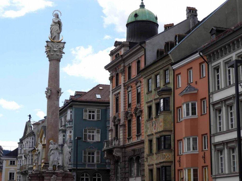 austria-innsbruck-downtown-square-colors.JPG