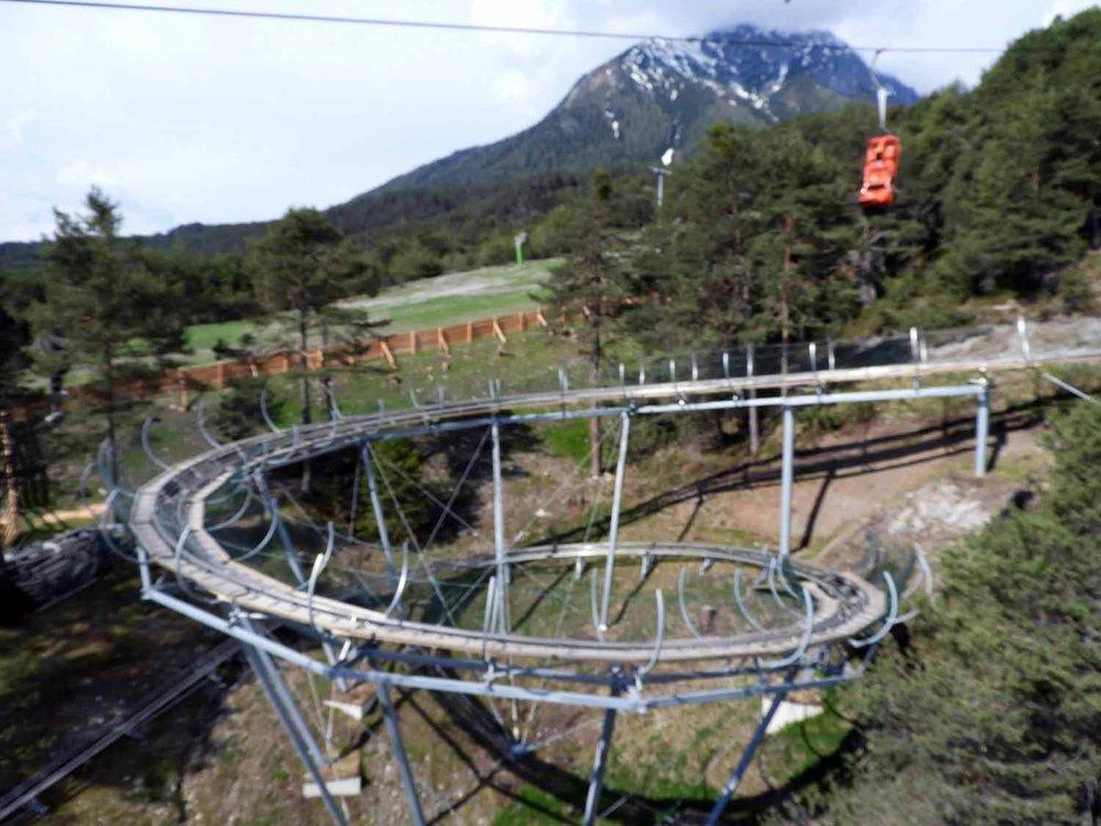 austria-imst-coaster-track-loop.JPG