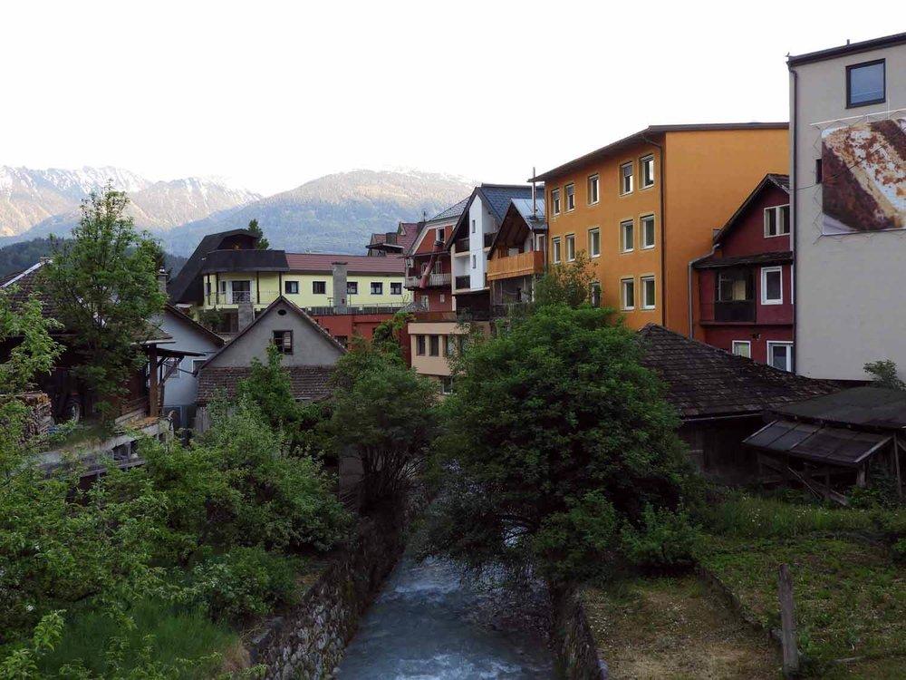 austria-imst-waterway-stream-downtown.JPG