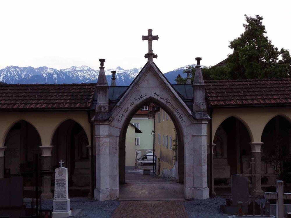 austria-imst-doorway-chruch-cemetary.JPG
