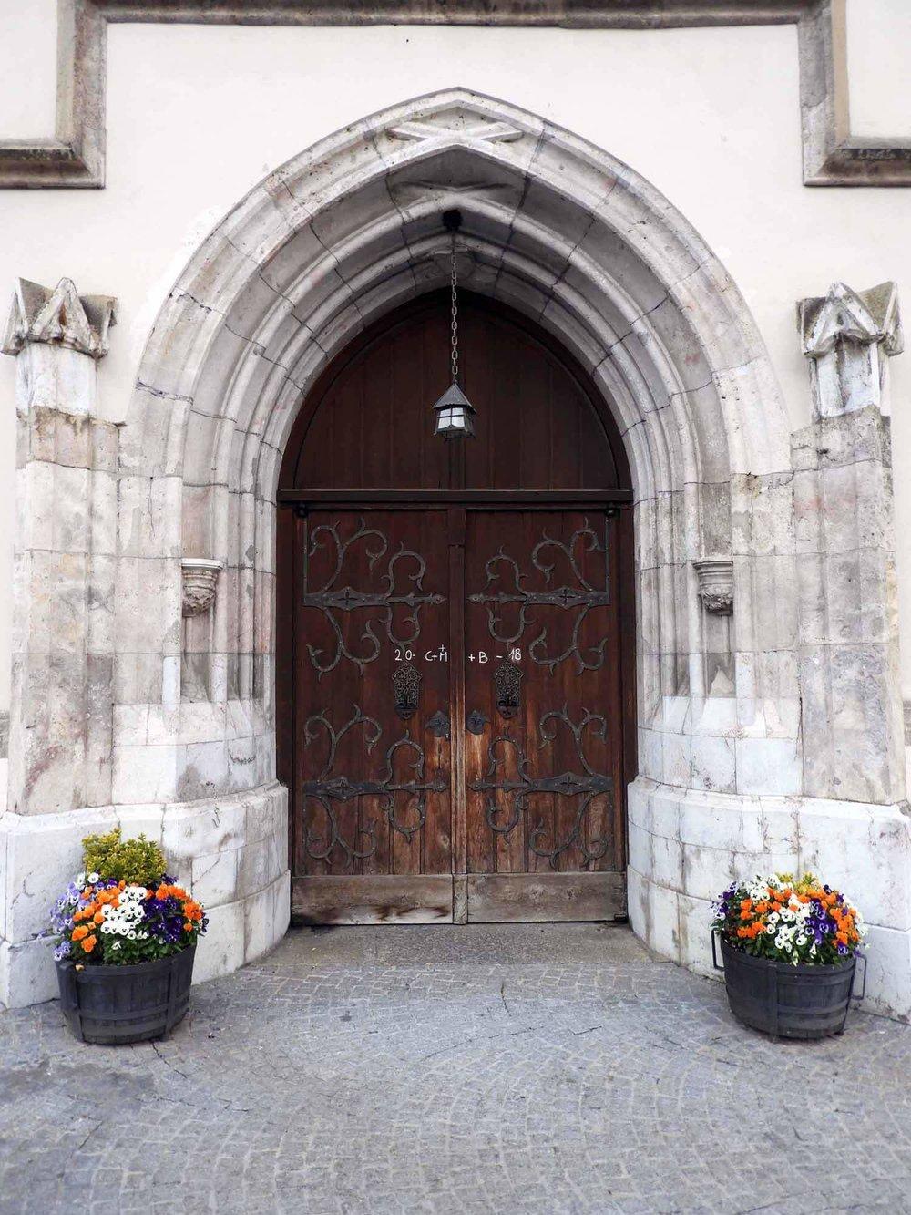austria-imst-church-doors.JPG