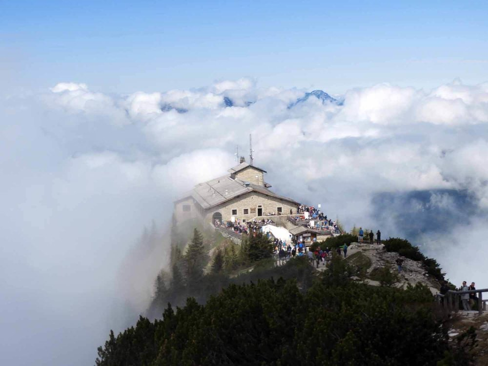 germany-eagles-nest-berchtesgaden-fortress.JPG
