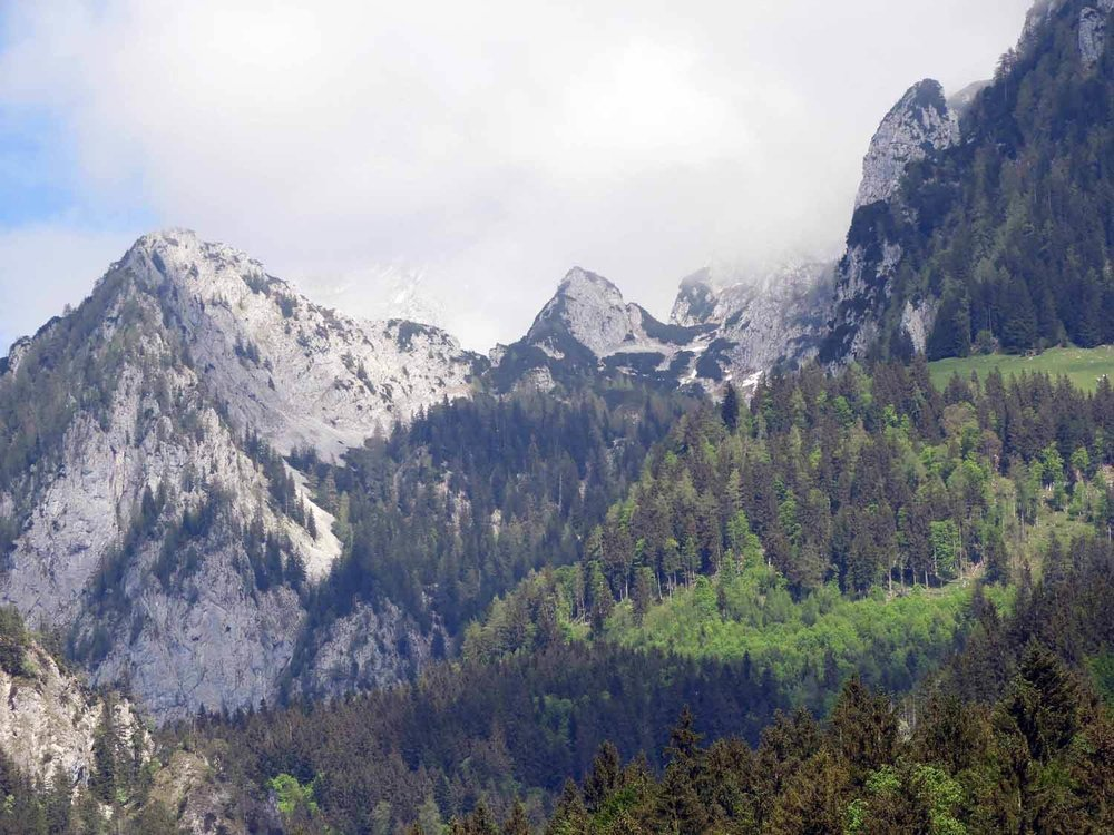 germany-eagles-nest-berchtesgaden-mountain-alps-peaks.JPG