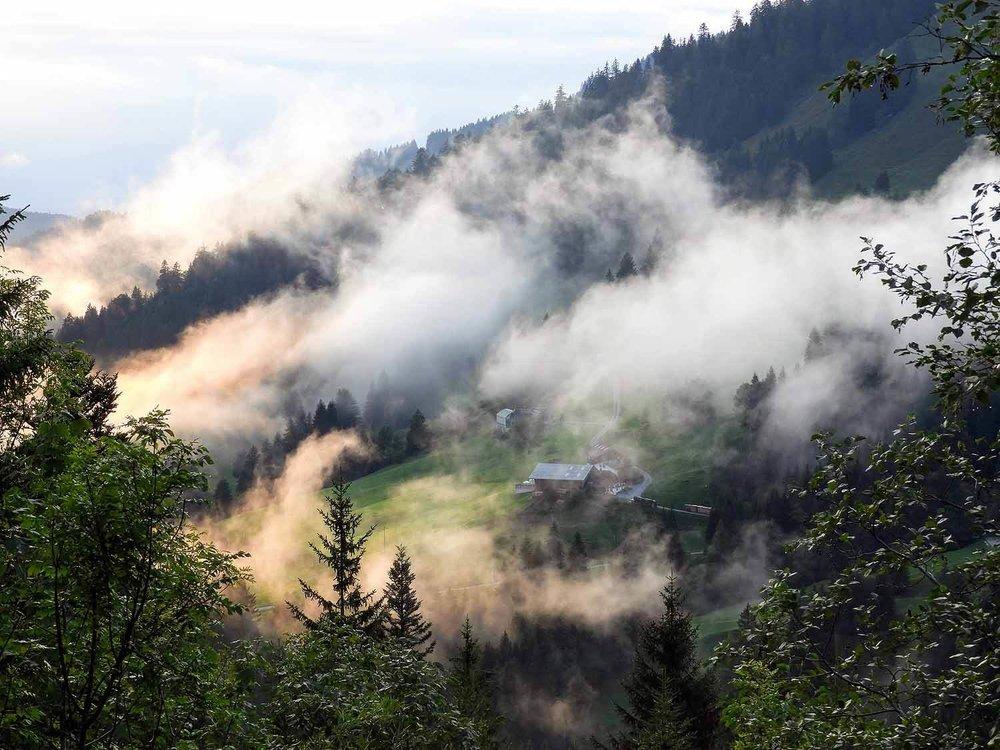 switzerland-gurnigel-pass-morning-sun-fog.jpg