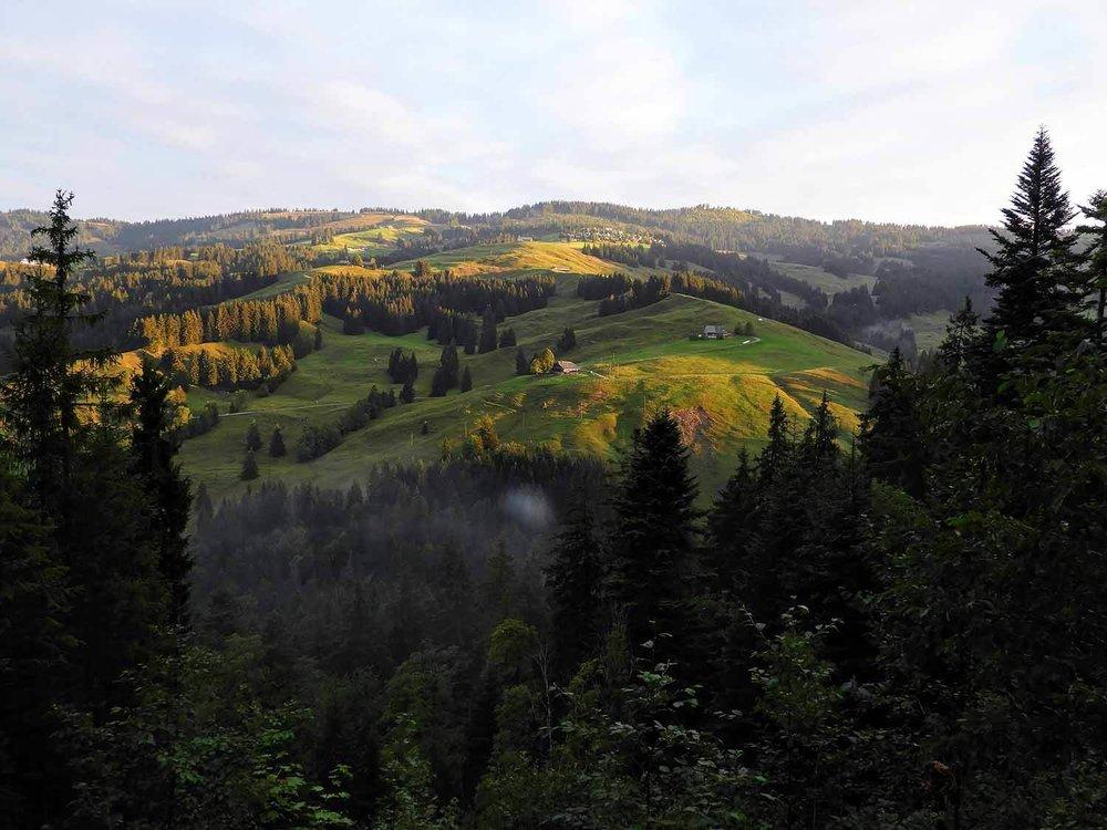 switzerland-gurnigel-pass-alps-camping.jpg