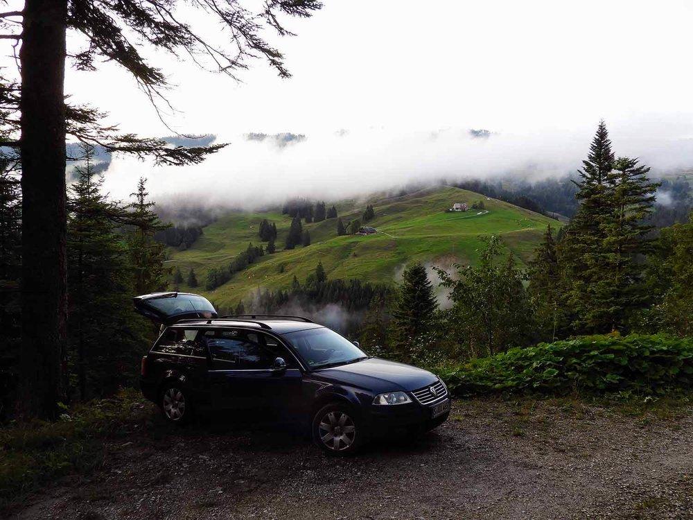 switzerland-gurnigel-pass-campsite.jpg