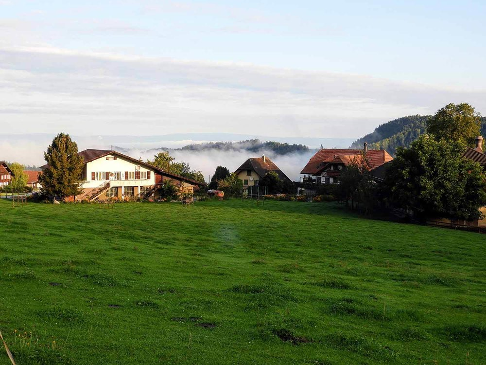 switzerland-gurnigel-pass-morning-sun.jpg