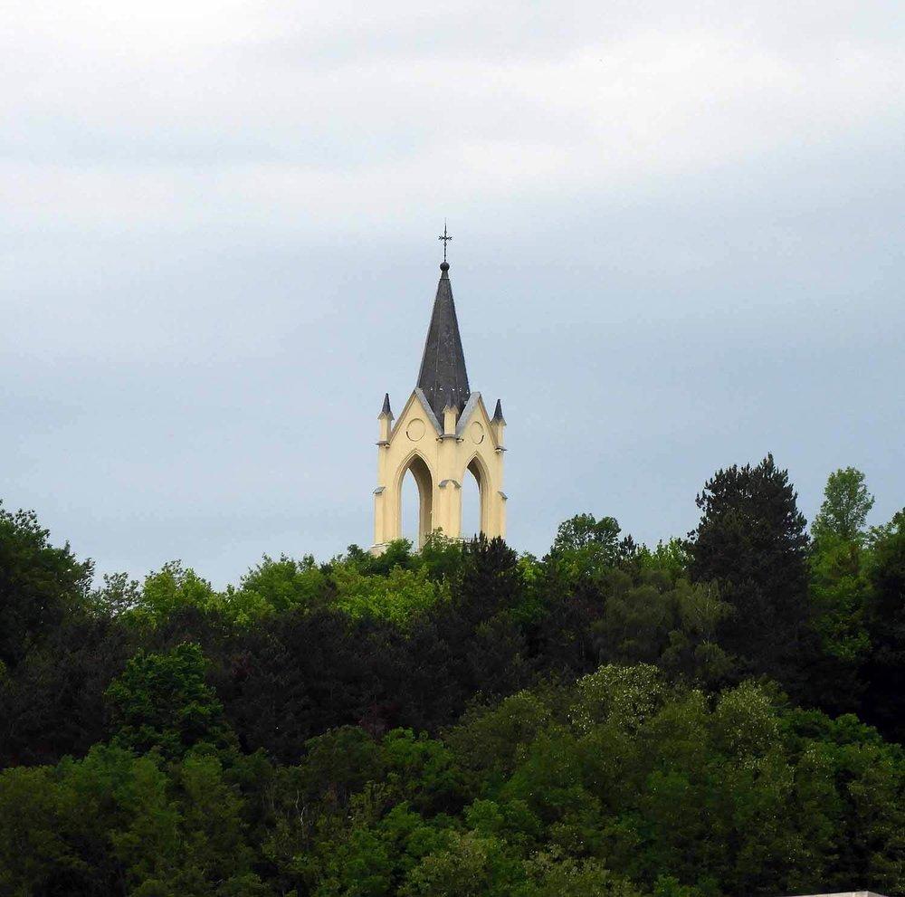 france-vesoul-church-tower.JPG