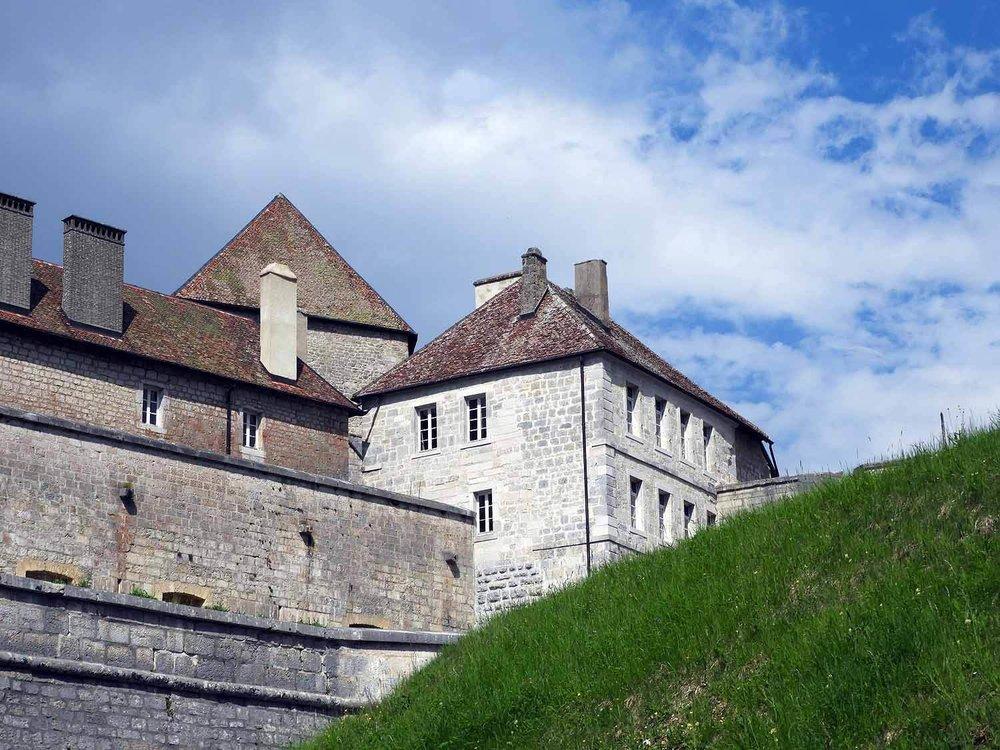 france-chateau-de-joux-castle-fortress-hilltop.JPG