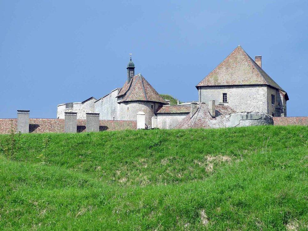france-chateau-de-joux-castle-mountain.JPG