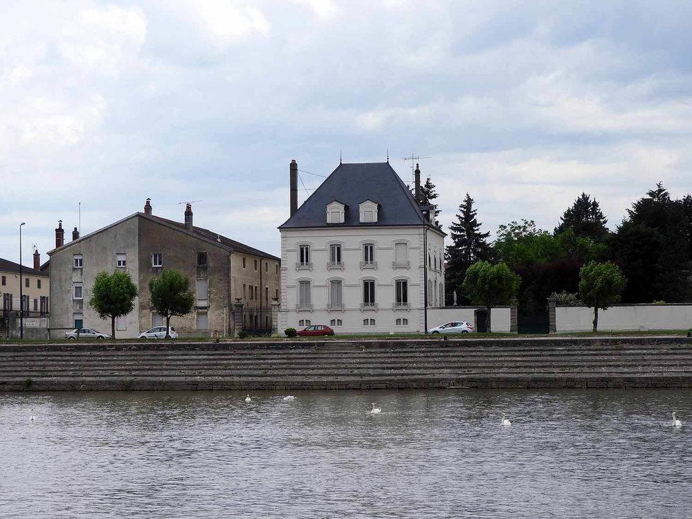france-gray-riverside-houses.JPG