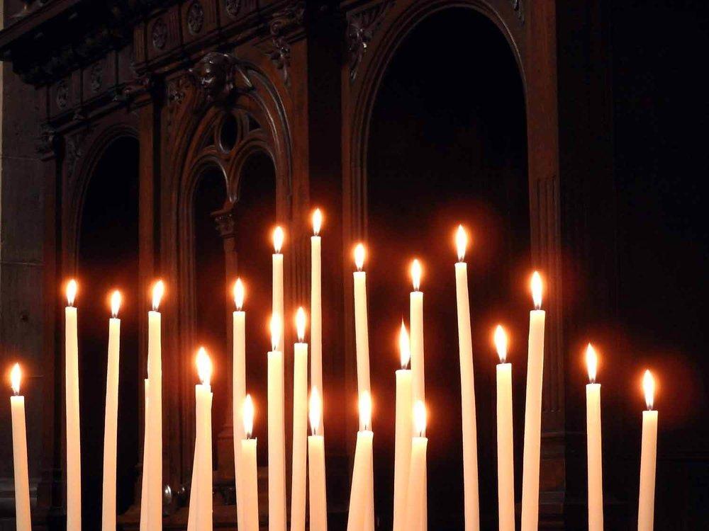 france-belfort-candelsticks-cathedral.JPG