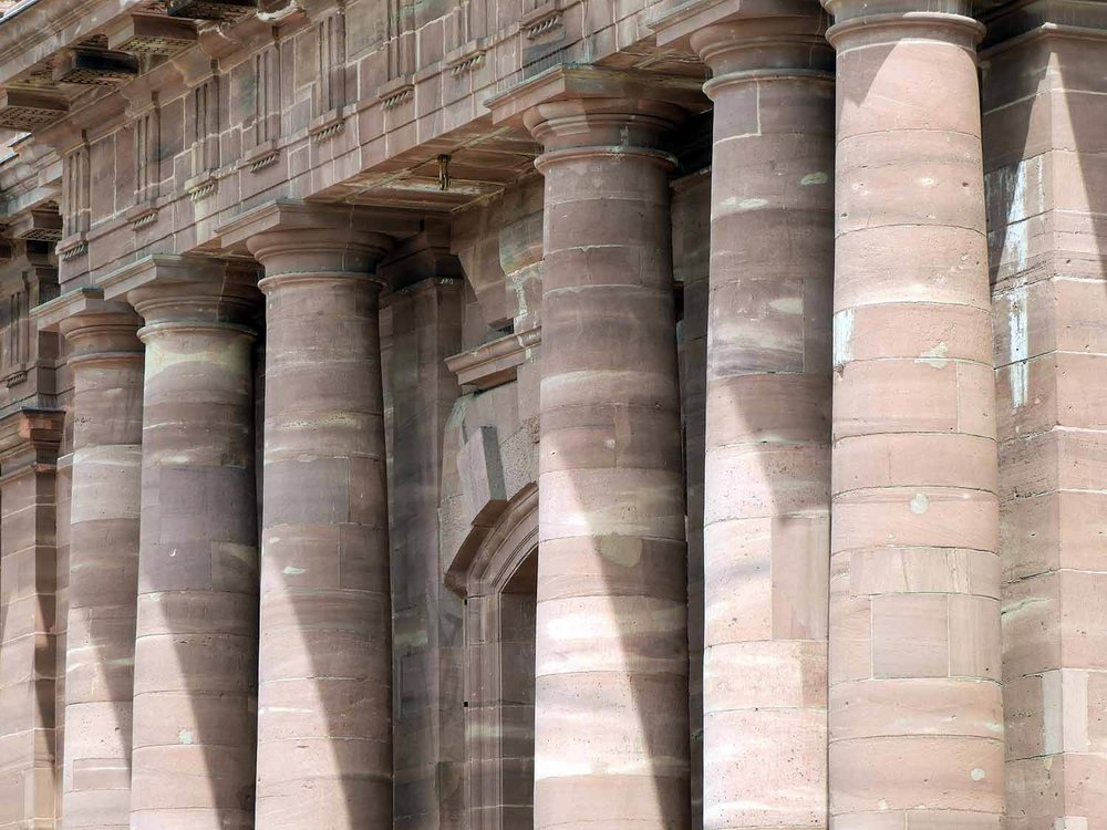 france-belfort-cathedral-exterior-red-sandstone.JPG