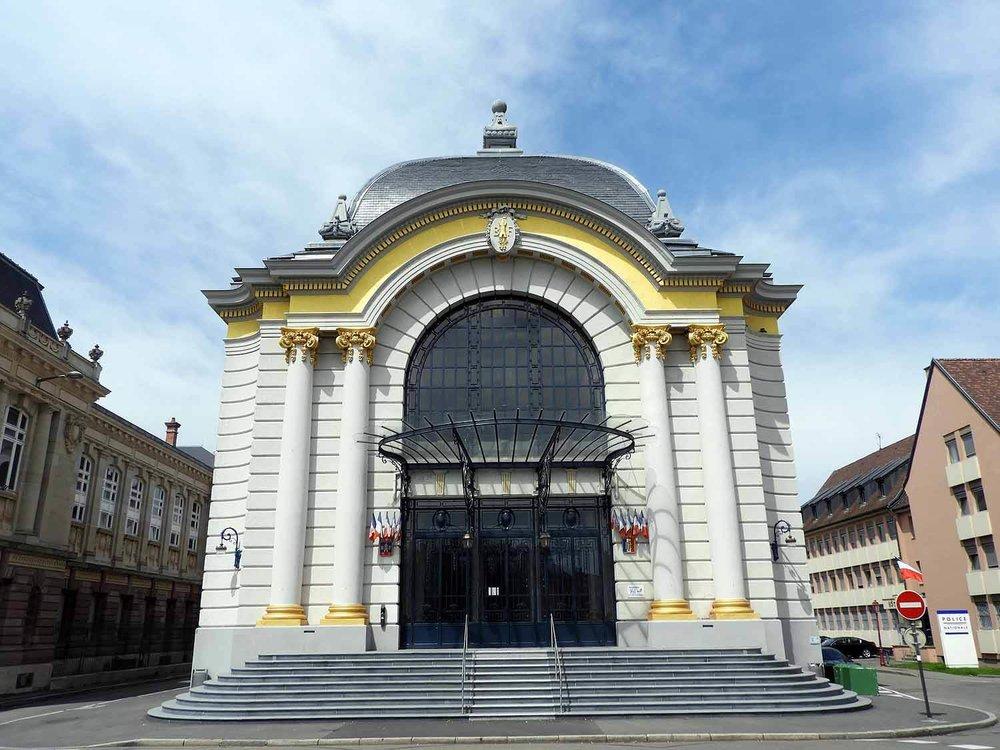 france-belfort-classical-building.JPG