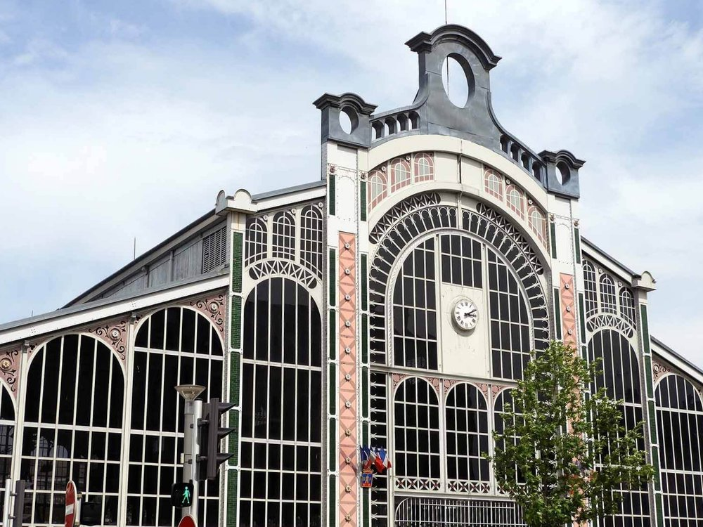 france-belfort-market-hall.JPG