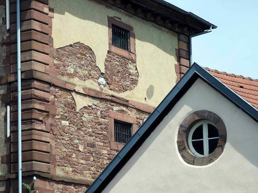 france-belfort-town-buildings.JPG