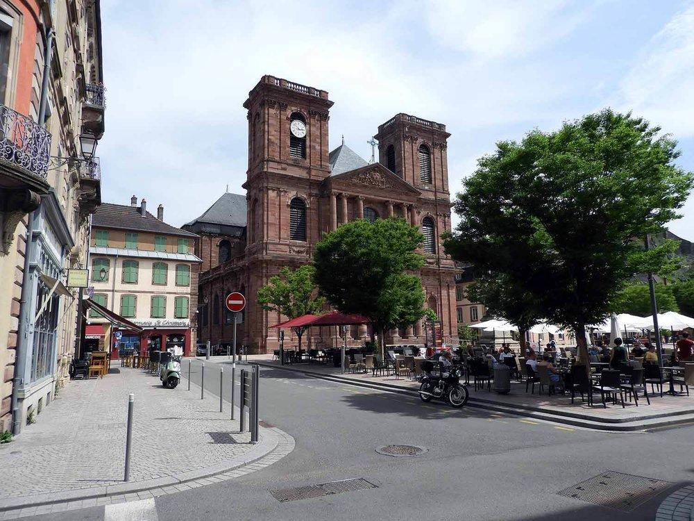 france-belfort-cathedral-square.JPG