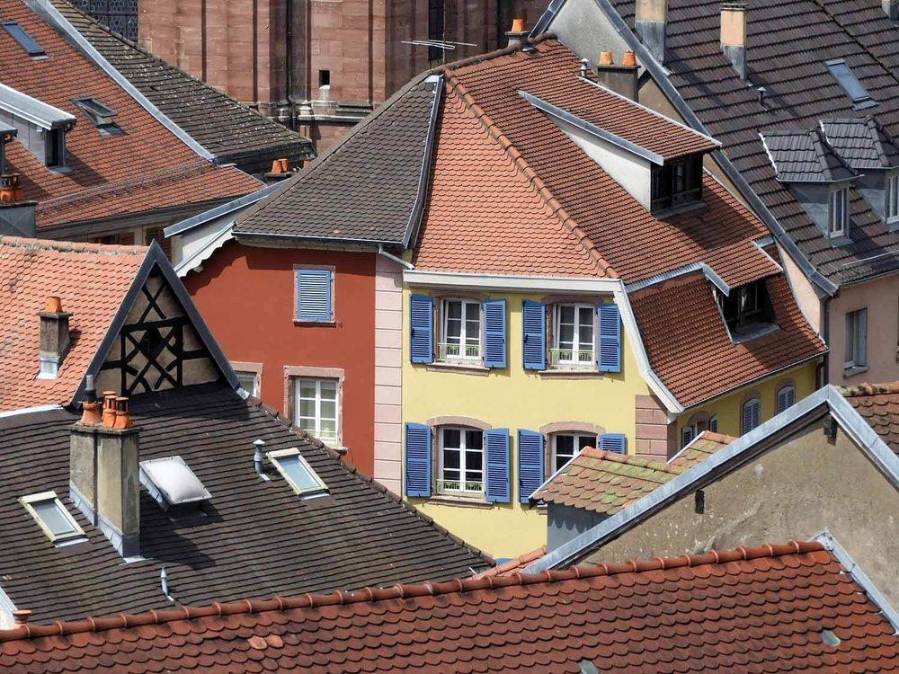 france-belfort-roofs-windows-shutters.JPG