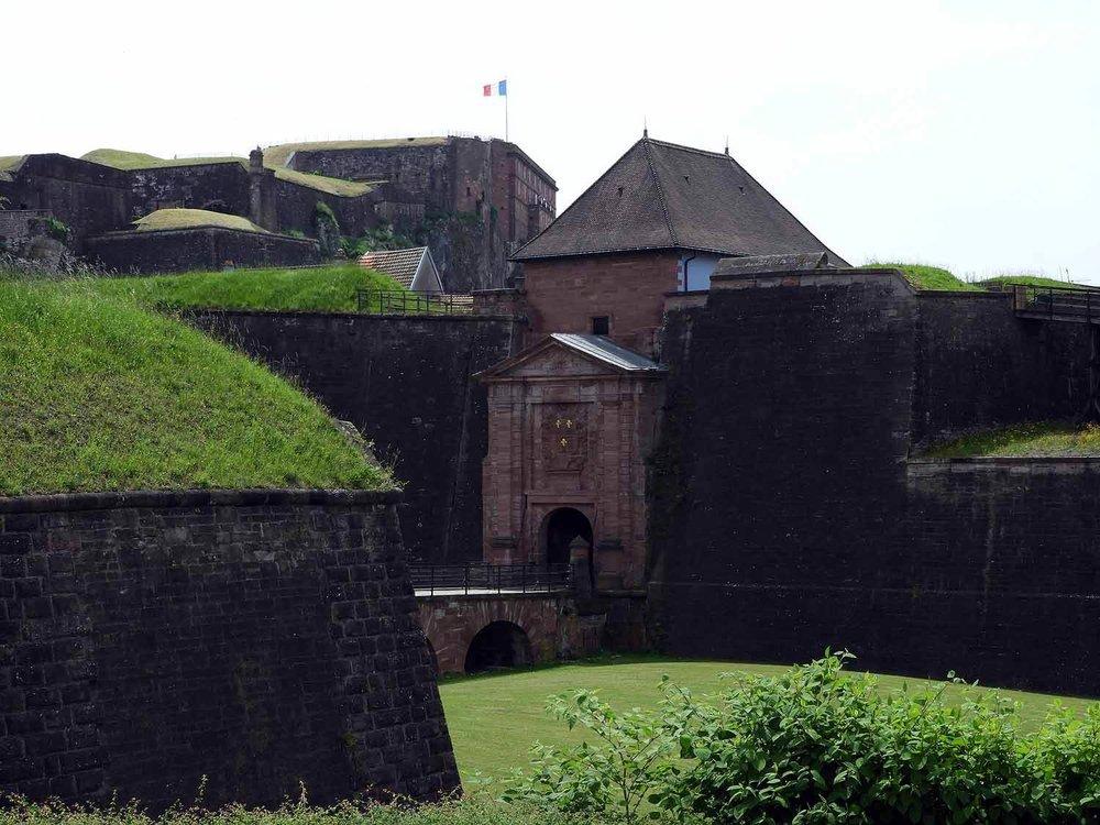 france-belfort-fortress-fort-gate.JPG