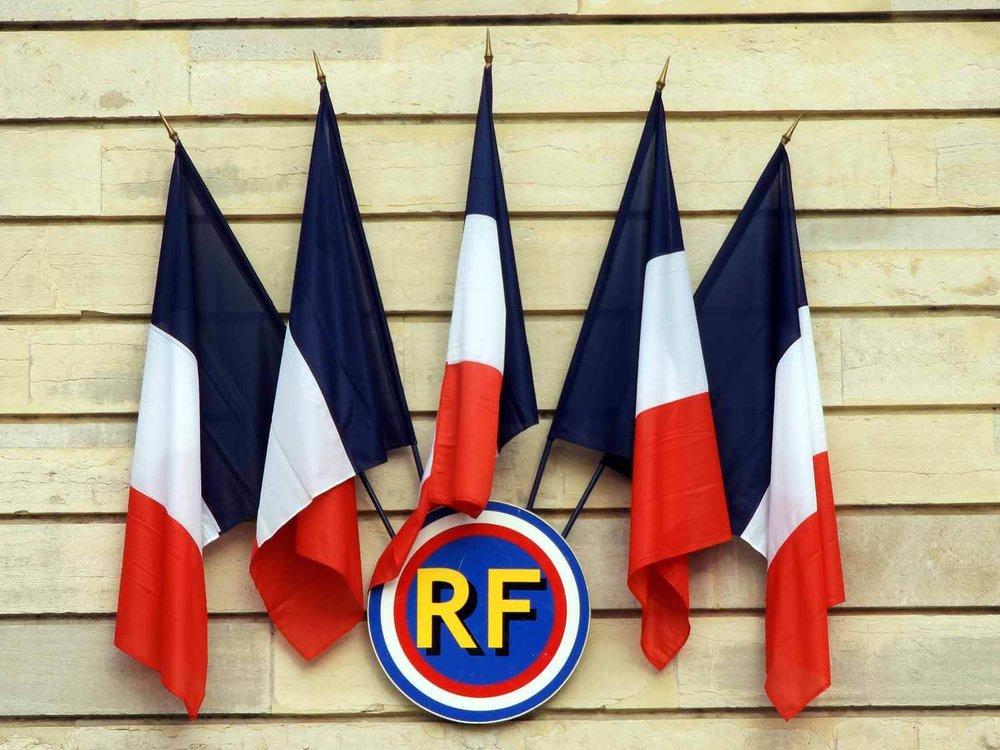 france-dijon-rf-flags.JPG