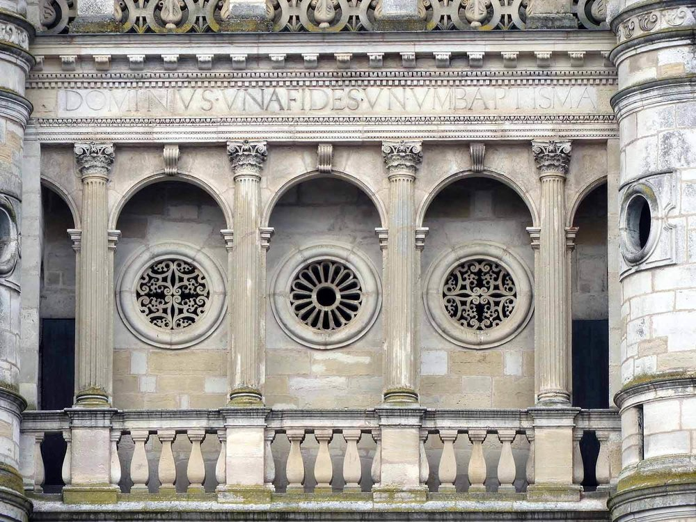 france-dijon-architectural-details.JPG