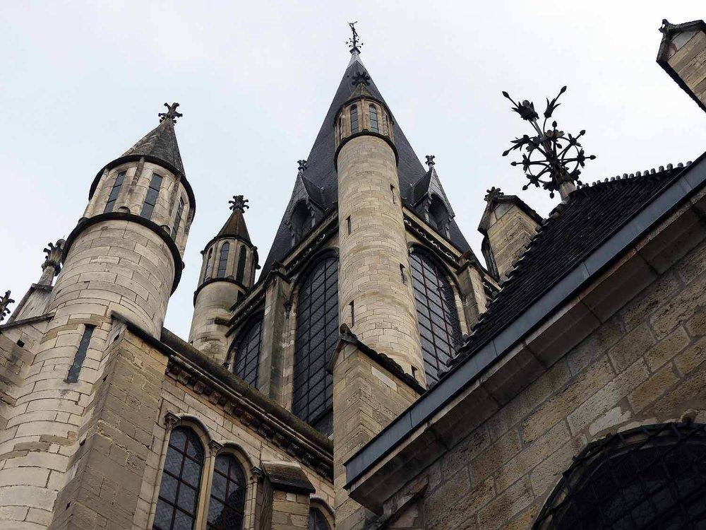 france-dijon-church-spires.JPG
