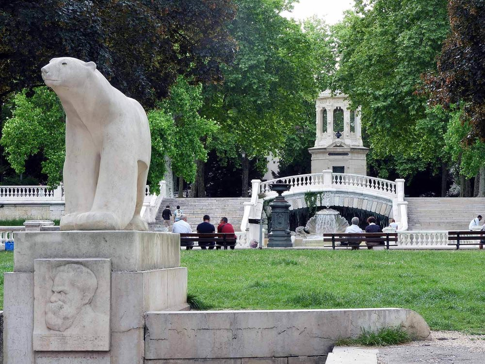 france-dijon-parc-darcy-polar-bear.JPG
