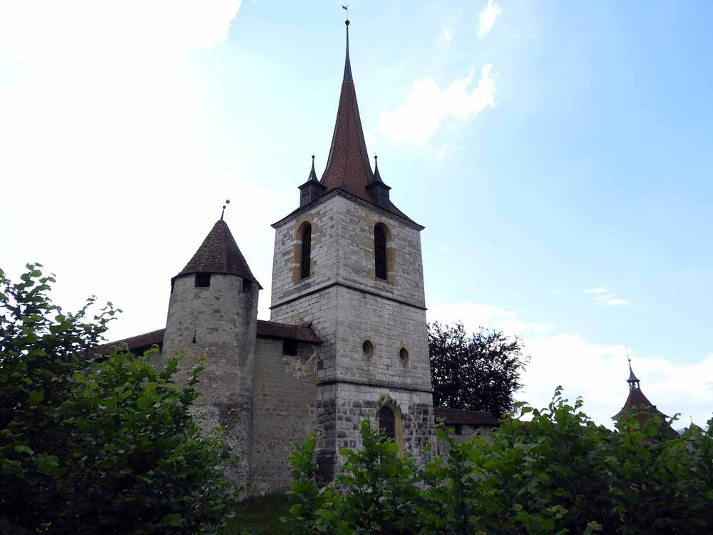switzerland-murten-fortress-tower.JPG