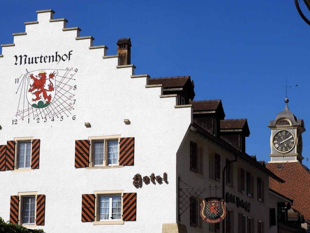 switzerland-murten-sun-dial.JPG