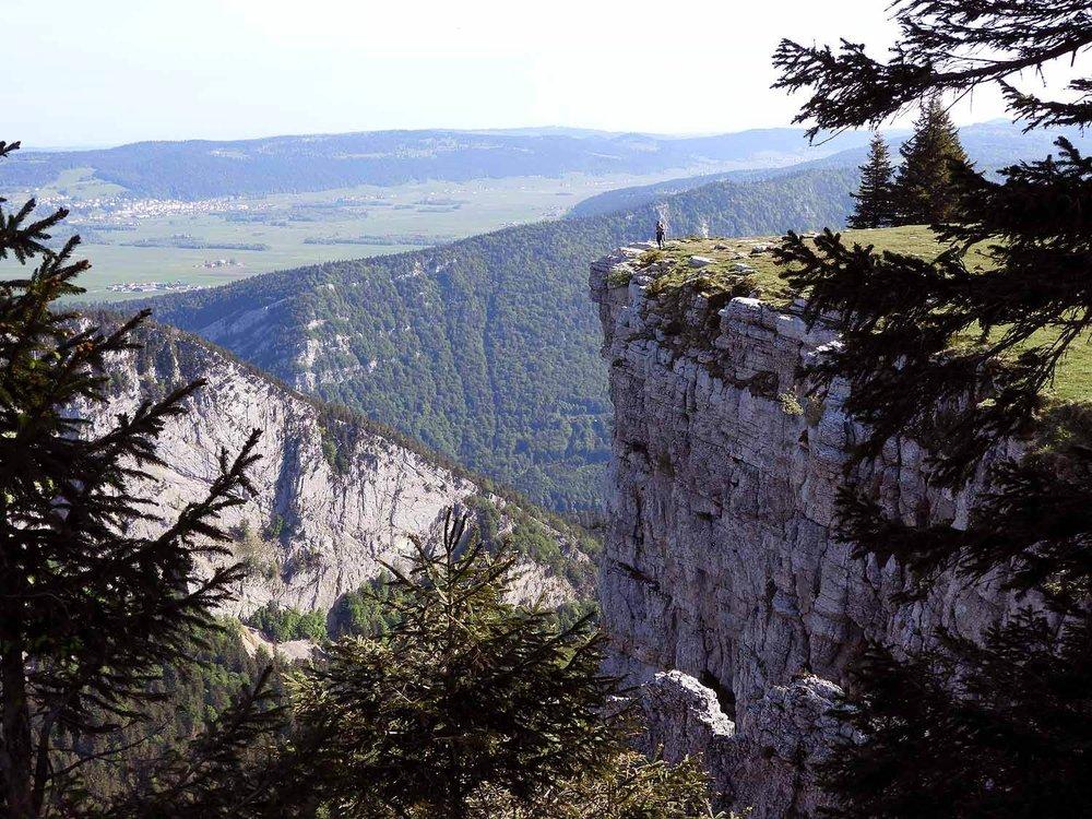 switzerland-cruex-du-van-cliff-canyon.JPG