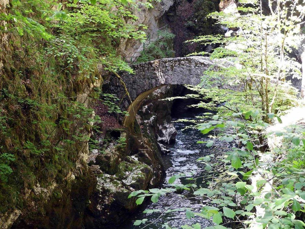switzerland-saut-pont-brot-hike-walk-hiking-bridge-over-river.JPG