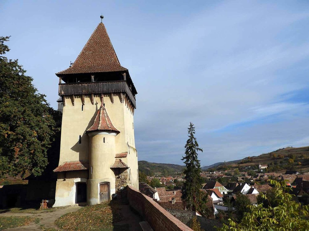 romania-biertran-tower-lookout.JPG